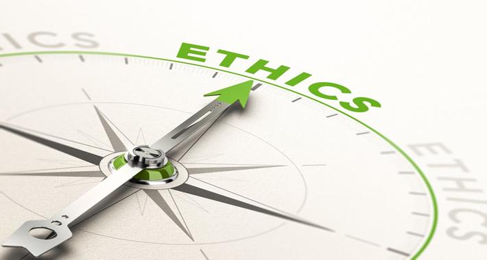 Our values & assets