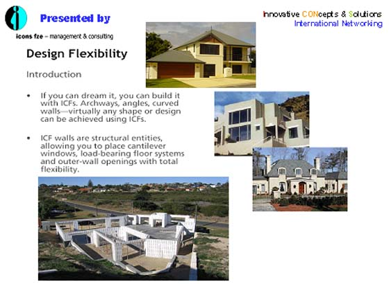 FORMCRAFT_FLEXIBILITY copia