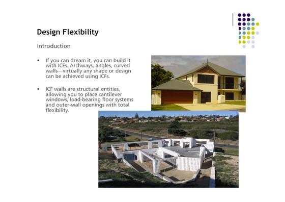 ICFPresentationME_Pagina_09