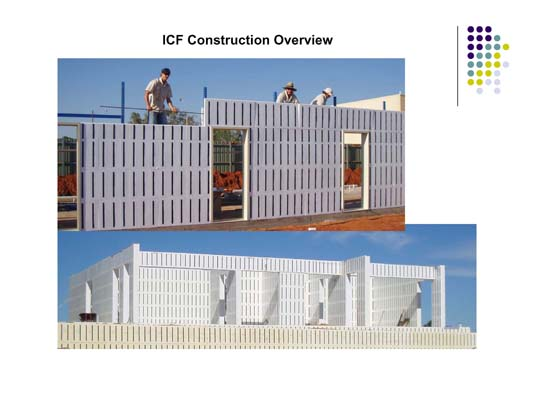 ICFPresentationME_Pagina_26