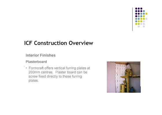 ICFPresentationME_Pagina_32