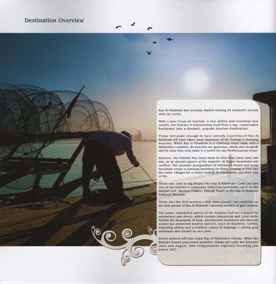 PAGE_4_copia