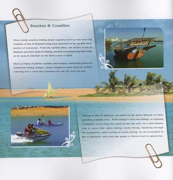 PAGE_8_copia