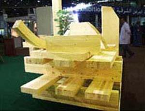 Wood_lamination