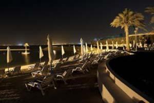 bahrain_beach